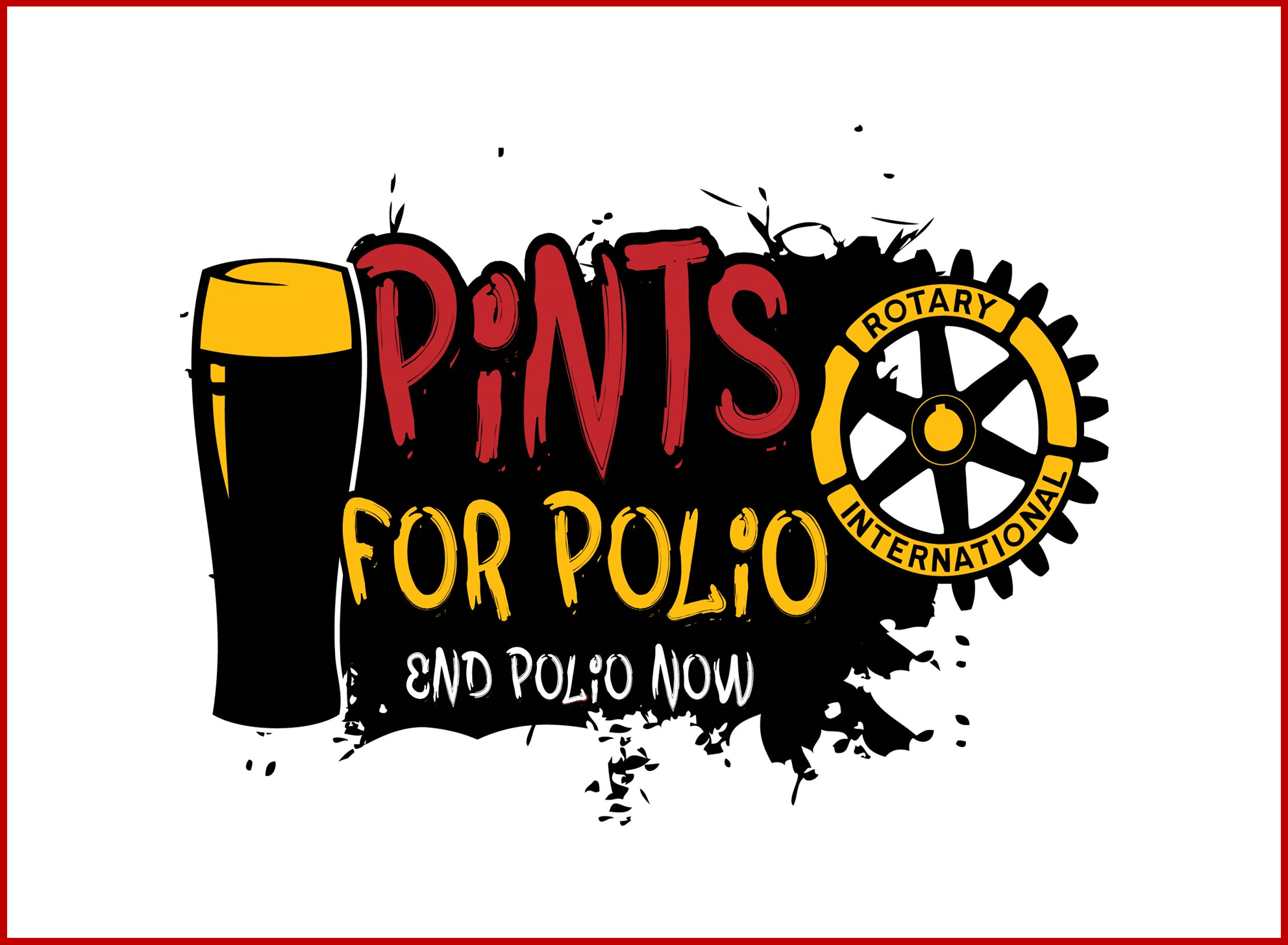 pints-for-polio