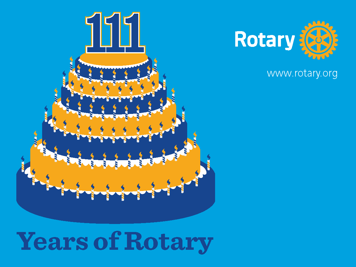 rotary_111_birthday_graphic_en